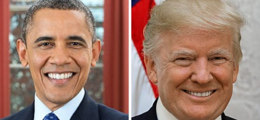 From Obama to Trump: What to Expect in Higher Education